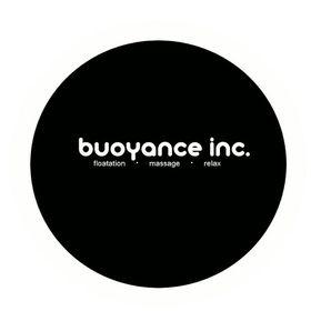 Buoyance