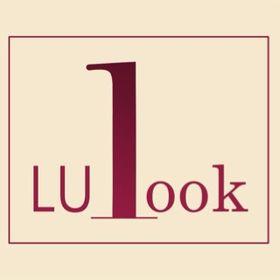 Lulook