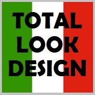 TOTAL LOOK DESIGN TILES & INTERIORS