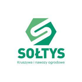 Sołtys Sp. z o.o.