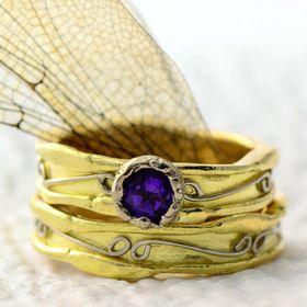 Magnolia Restrepo Jewellery