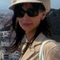 Carolina Dobrescu