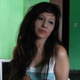 Laura Quispe