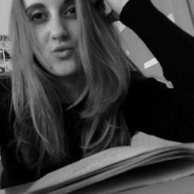 Klárina Ličková
