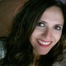 Mariana Bellina