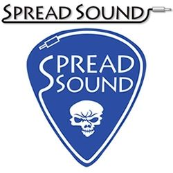 SPREAD SOUND