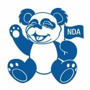 NDA Pandas