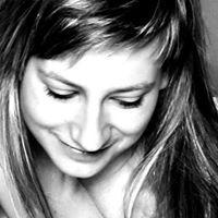 Martyna Sobolewska