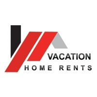 Vacation Home Rents