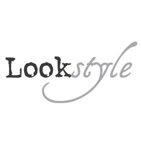 Lookstyle