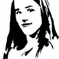 Lucia Delarosso