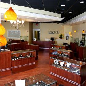 Marshalls Jewelers
