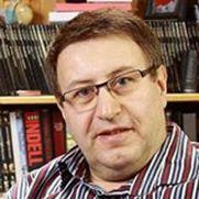 Martin Eidhammer