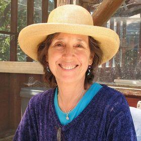 Linda A. Miller
