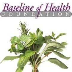 Baseline of Health Foundation