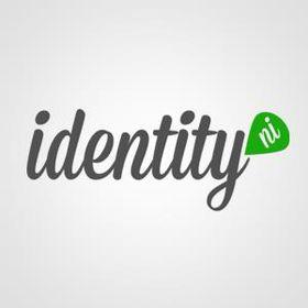 Identity NI