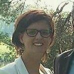 Bianca Kogelman