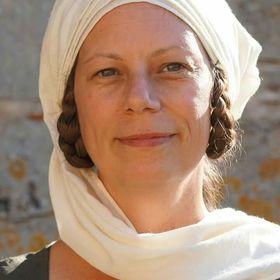 Anna Malmborg