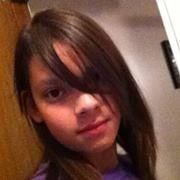Ariana McDonald