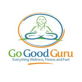 Go Good Guru