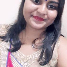 Cheryl Prakash