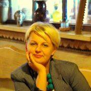 Monika Fraszczyk