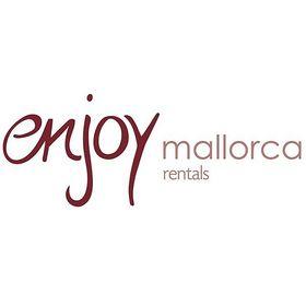 Enjoy Mallorca