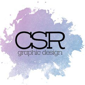CSR Graphic Design