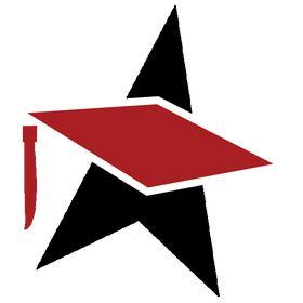Stars Scholarship Fund