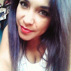 LuzMa Ruiz