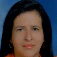 Nohora Yepes Mora