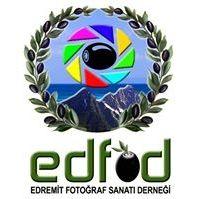 Edfod Editör