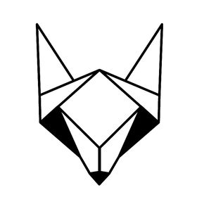 M.E. and my Triangles