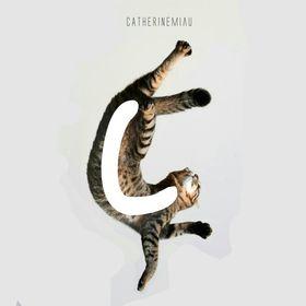 CatherineMiau