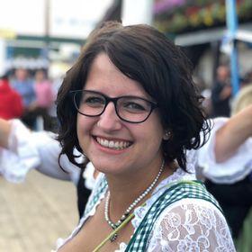 Michelle Kulawiak