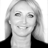 Christin Johansen