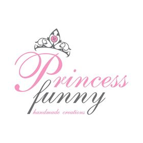 Princess Funny