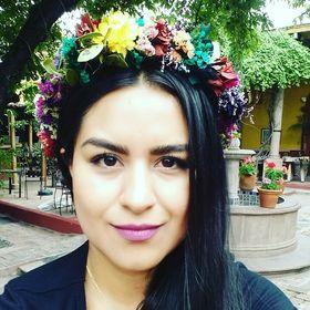 Liliana Machuca