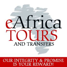 eAfricaTours