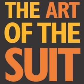 The Art of the Suit