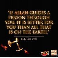 Warda Muhammed