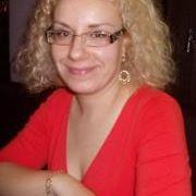 Carmen Paraschiv
