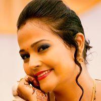 Hemie Patel