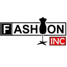 Fashion Inc