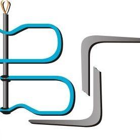 Blacksmith Surgical