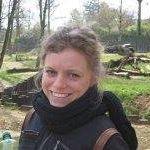 Kateřina Gebrová
