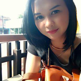 Yunita Sulisandi
