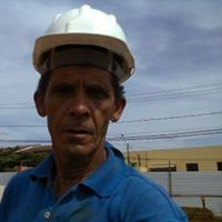 Luiz Martins Alves