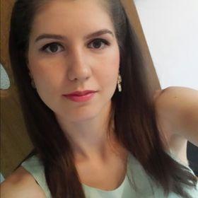 Dumitrescu Georgiana