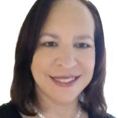 Kathy Jo Sanders, MBA, Realtor